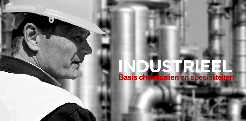 industrial speciality and general chemicals